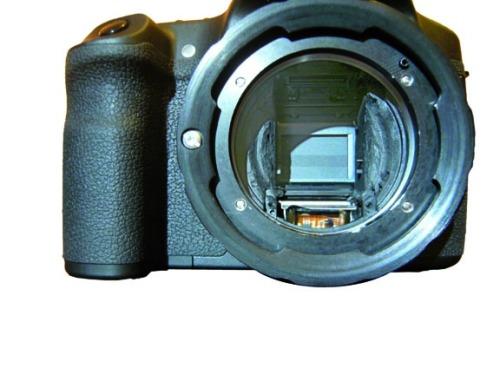 PICT0101_Pawel_Canon_PLweb