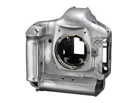 EOS-1D-Mark-IV-Magnesium-Alloy-Cover-sideWeb